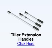 Triller Extension Handles