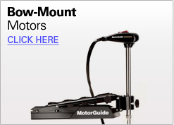 Bow Mount