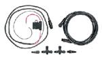 MotorGuide 8M0092086 NMEA 2000 Network Starter Kit