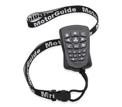 Hot deals motorguide 8m0092071