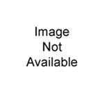 MotorGuide PLT0001 Mounting Plate