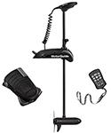 MotorGuide Xi5 54 105lbs Sonar/GPS FW Xi5 Sonar/GPS Freshwater (105 Lb