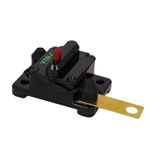 MotorGuide 8M0064076 Motorguide 60 Amp Breaker Kit